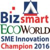 BizSmart Challenge SME Innovation Champion EcoWorld Entrepreneurship Champion - Nutri Brown Rice by Abrand Food (1)